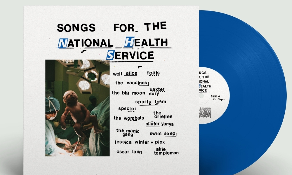 songs-for-the-nhs-artwork-scaled.jpg