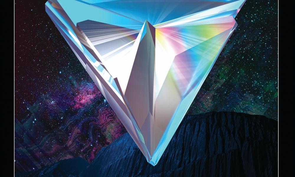 space-queen-band-ep-artwork.jpg