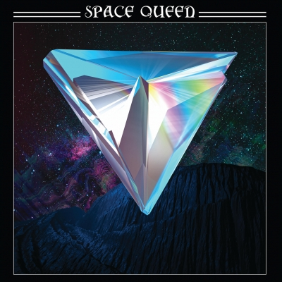 space-queen-band-ep-artwork.jpg