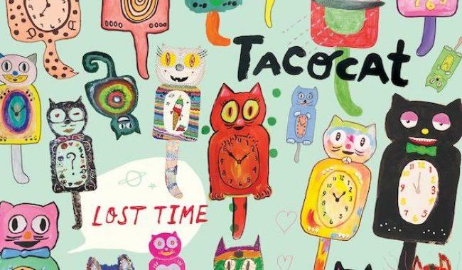 tacocat-lost-time.jpg