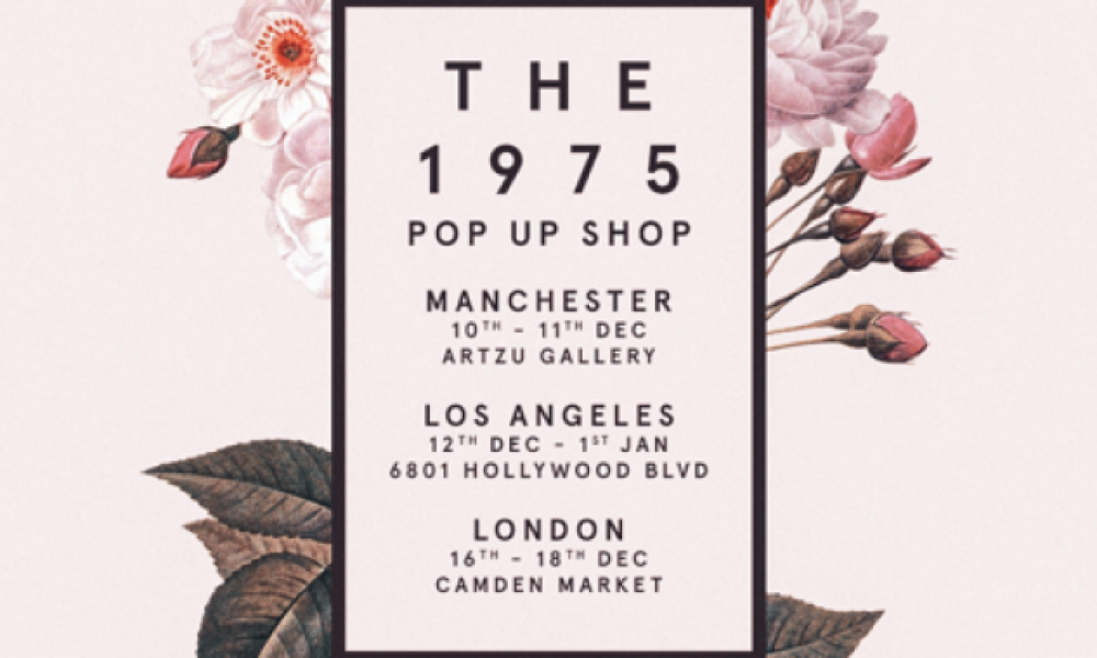 the-1975-december-pop-up.png