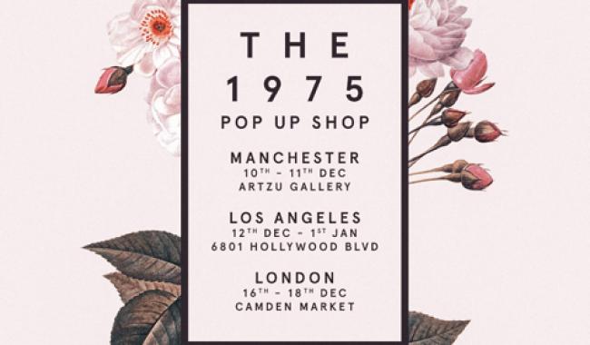 the-1975-december-pop-up.png