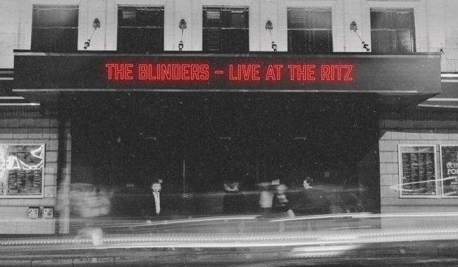 the-blinders-live-at-the-ritz-album-artwork-1.jpg