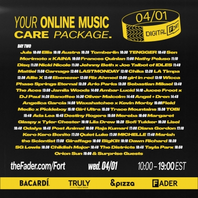 the-fader-digital-fort-lineup-day-2.jpg