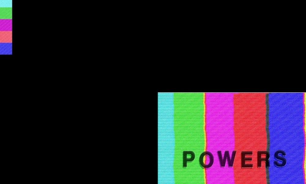 the-futureheads-powers-album-artwork.jpg
