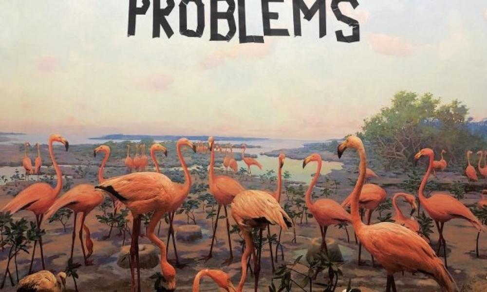 the-get-up-kids-problems-artwork.jpeg