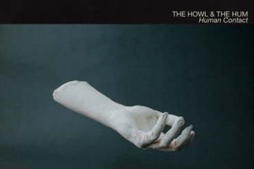 the-howl-the-hum-human-contact-artwork.jpeg