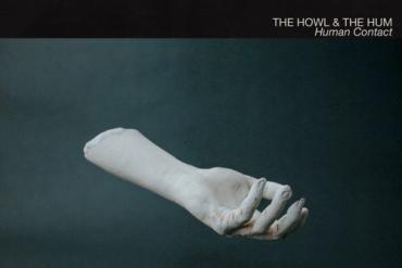 the-howl-the-hum-human-contact-artwork.jpeg