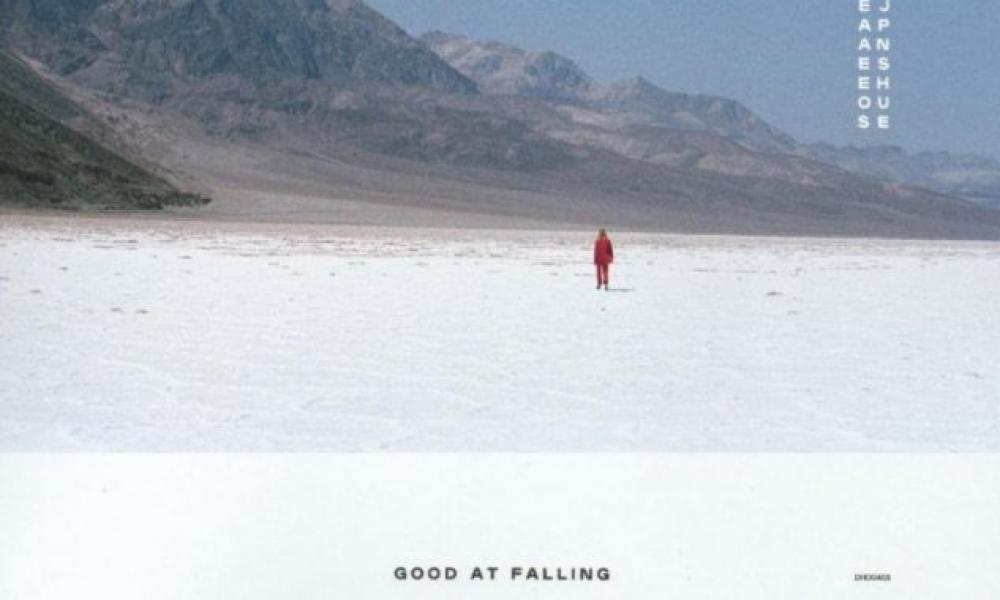 the-japanese-house-good-at-falling-album.jpg