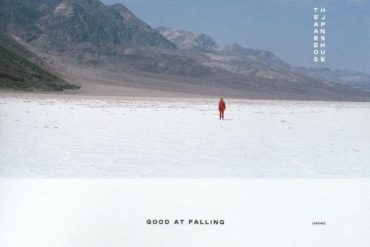 the-japanese-house-good-at-falling-album.jpg