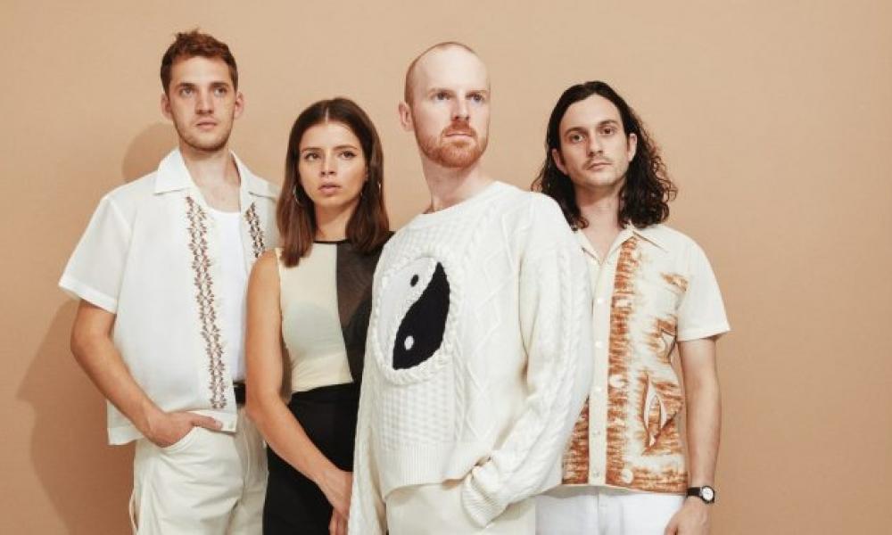 the-jungle-giants-band-photo-2020-scaled.jpeg