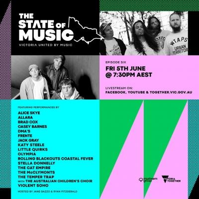 the-state-of-music-livestream.jpg