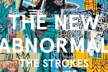 the-strokes-the-new-abnormal-cover-artwork.jpg