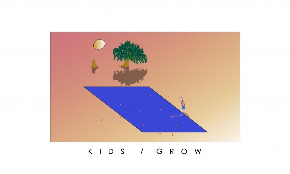 tri-patterns-Kids-artwork-scaled.jpg