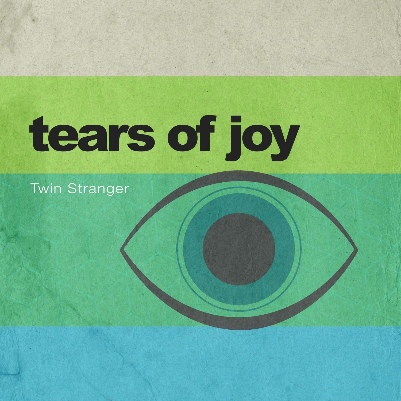 twin-stranger-tears-of-joy-artwork.jpg