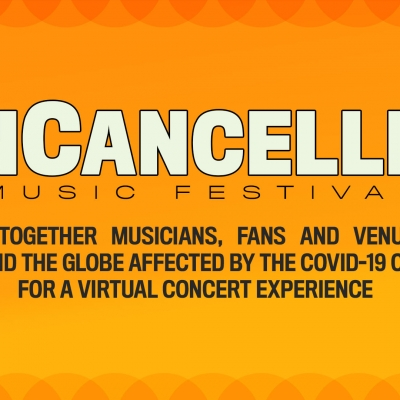uncancelled-music-festival-1.jpg