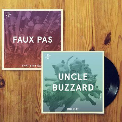 uncle-buzzard-faux-pas-joint-vinyl-packshot.jpg