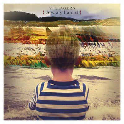 villagers-awayland-artwork.jpg