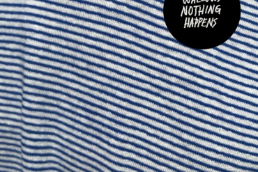wallows-nothing-happens-album-artwork.jpg