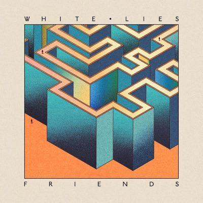 white-lies-friends-artwork.jpeg