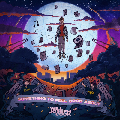 will-Joseph-Cook-STFGA-artwork.jpeg