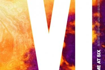 you-me-at-six-vi-cover-artwork.jpg