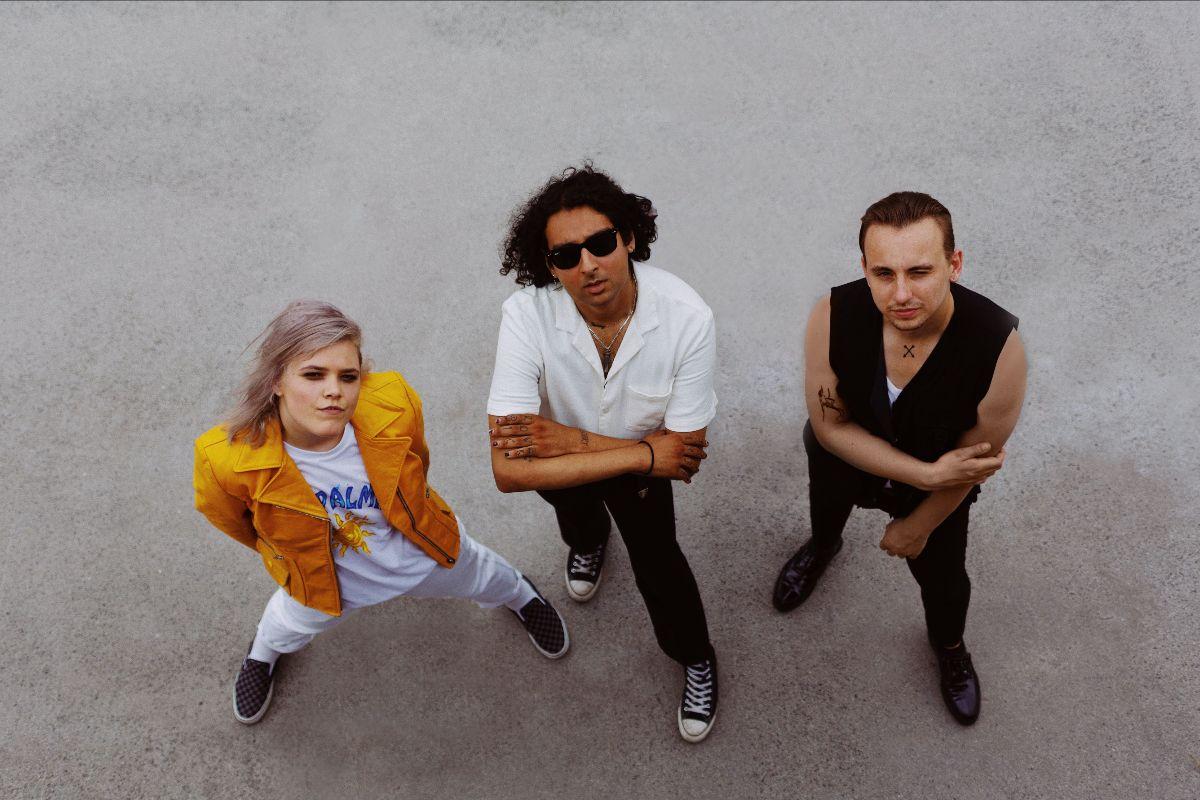 bloxx band press shot 2020