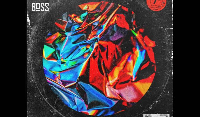 Broke Casino – Boss (Single Review)