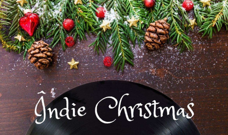 the 6 best indie christmas songs