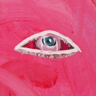 of monsters and men FEVER DREAM Album Artwork