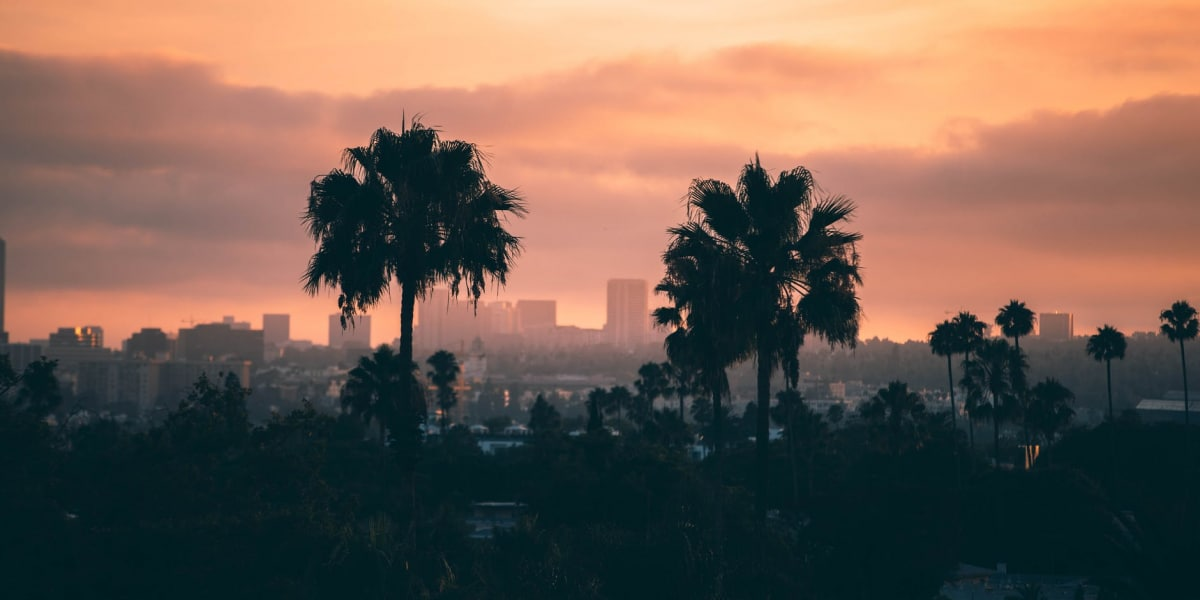 Starting A Music Career In Los Angeles