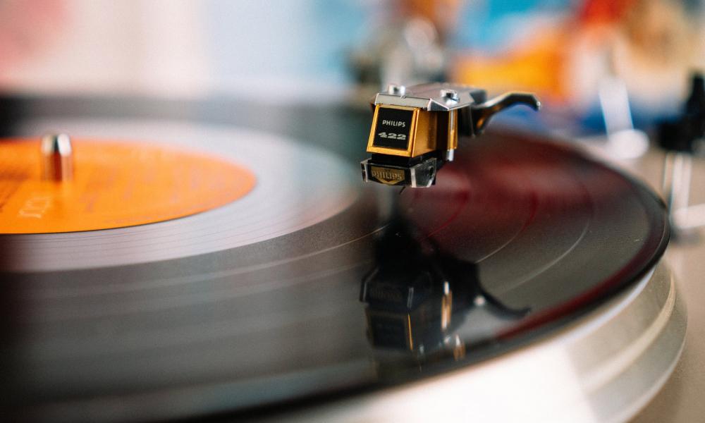the best indie albums 2020 ranked