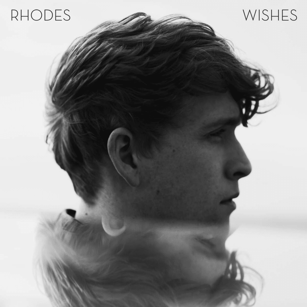 rhodes wishes cover artwork