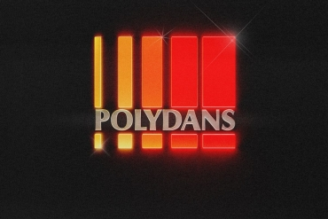 roosevelt polydans album artwork