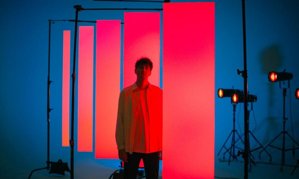 roosevelt returns with new album polydans