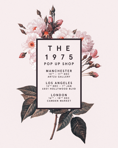 the-1975-december-pop-up