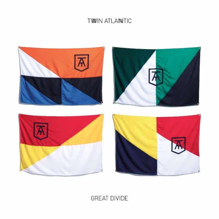 twinatlantic_greatdivide