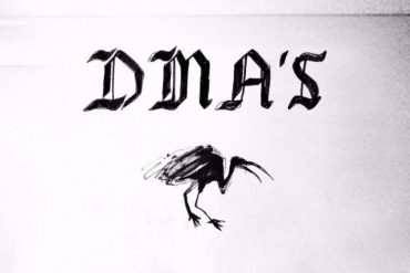 Review: DMA's – DMA's
