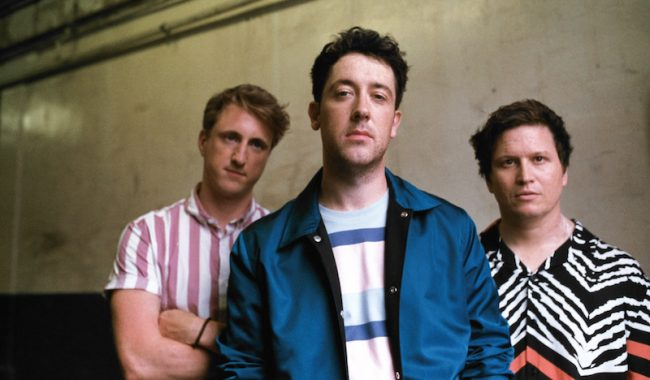wombats_beesting-press-shot by Phil Smithies